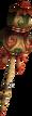 FrontierGen-Hunting Horn 066 Render 001