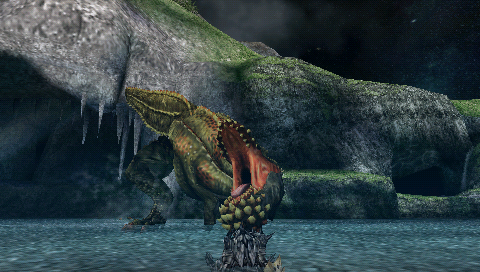 File:Jho mouth knockover11.png