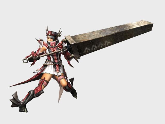 File:FrontierGen-Great Sword Equipment Render 003.jpg