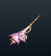 File:MH4U-Relic Hunting Horn 002 Render 005.png