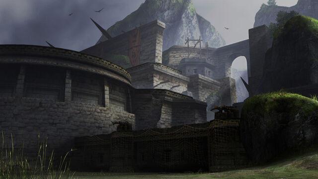 File:MH4U-Town Screenshot 005.jpg