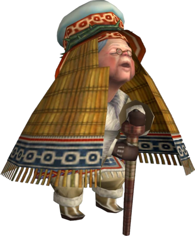 File:PokkeChief.png