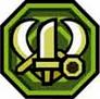 File:MH4U-Award Icon 098.png