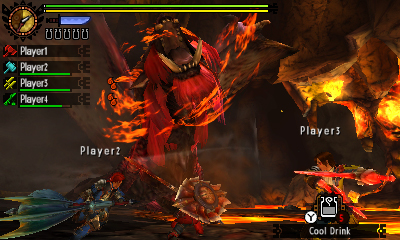 File:MH4U-Teostra Screenshot 002.jpg