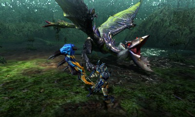File:MHGen-One-Eyed Yian Garuga Screenshot 004.jpg