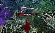 MH4U-Chameleos Screenshot 006