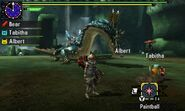 MHGen-Lagiacrus Screenshot 029