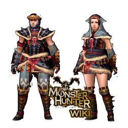 File:MH3U Arzuros Armor Blade.png