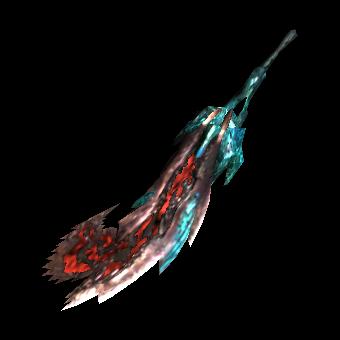 File:MH4-Great Sword Render 043.png