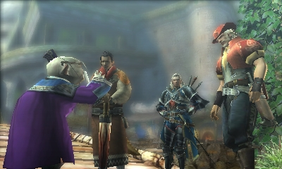 File:MH4U-Master Screenshot 003.jpg