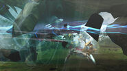 MHFGG-Rathian Screenshot 010