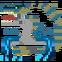 MHGen-Grimclaw Tigrex Icon.png