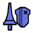 File:Lance Icon Blue.png