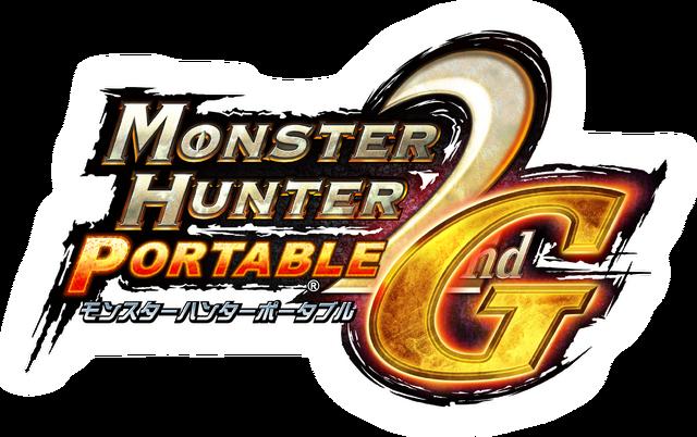 File:Logo-MHP2G.png