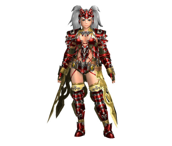 File:FrontierGen-G9 Premium Armor (Female) (Both) (Front) Render 004.jpg