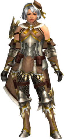 File:FrontierGen-Regunumu Armor (Female) (Both) (Front) Render 004.png