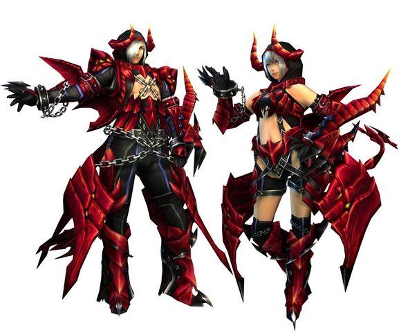 File:FrontierGen-Varu Armor (Gunner) Render 2.jpg
