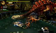MH4U-Tetsucabra Screenshot 004