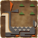 File:FrontierGen-Kelbi Icon 02.png