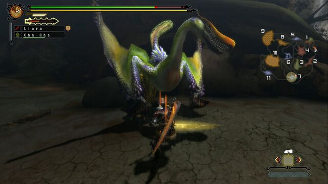 File:MH3U-Qurupeco Screenshot 001.jpg
