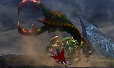 File:MH4-Seltas Queen Screenshot 003.jpg