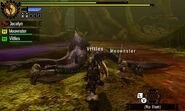 MH4U-Purple Gypceros Screenshot 001