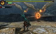 MH4U-Rathian Screenshot 018