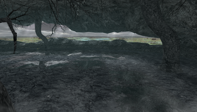 File:MHFU-Swamp Screenshot 029.png