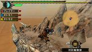 MHP3-Jhen Mohran Screenshot 006