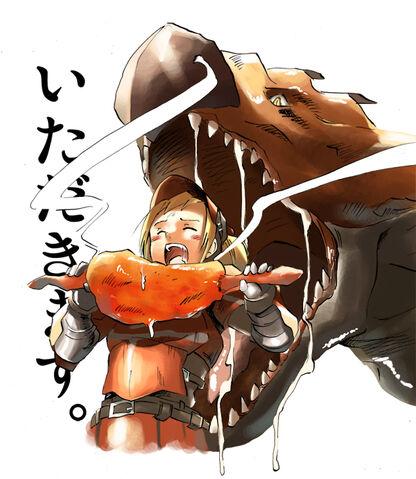 File:Steak eat.jpg