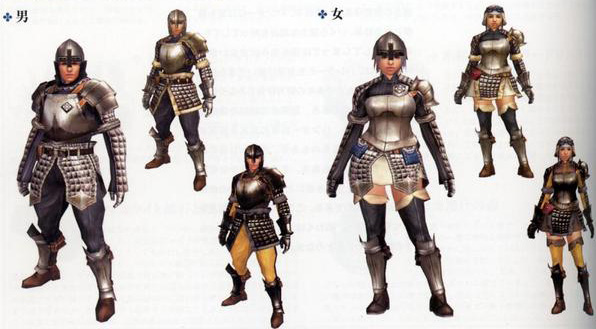 File:Chain armor sets.jpg