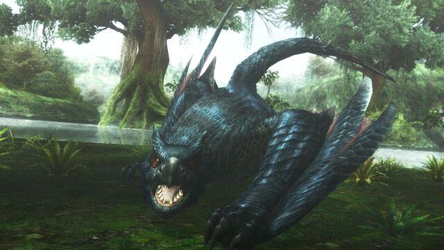 File:FrontierGen-Nargacuga Screenshot 010.jpg