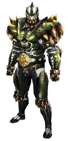 File:FrontierGen-Vangis Armor (Blademaster) (Male) Render 001.jpg