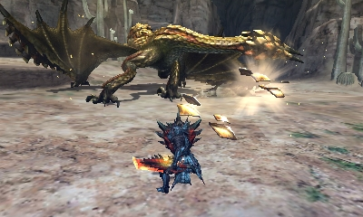 File:MH4U-Seregios Screenshot 011.jpg