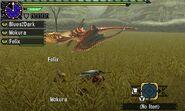 MHGen-Yian Kut-Ku Screenshot 023
