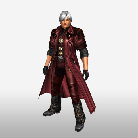 File:FrontierGen-Dante Armor 003 (Male) (Both) (Front) Render.jpg