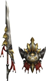 File:FrontierGen-Sword and Shield 083 Render 001.png
