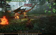 MHO-Yian Kut-Ku Screenshot 015