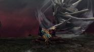 MHP3-Amatsu Screenshot 012
