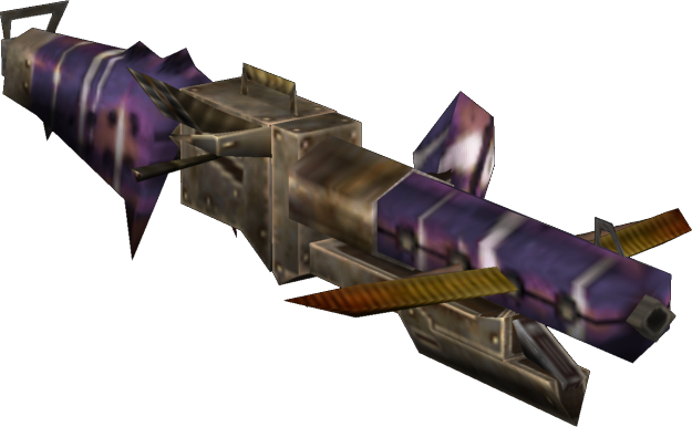 File:Weapon045.png