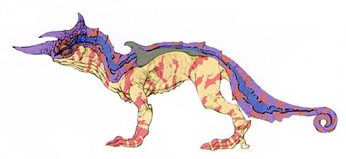 File:Chameleos-Concept2.jpg