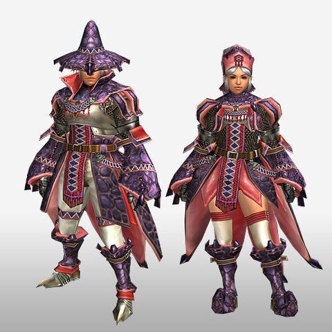 File:FrontierGen-Wadatsumi Armor (Blademaster) (Front) Render.jpg