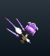 File:MH4U-Relic Dual Blades 005 Render 005.png
