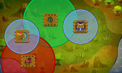 File:MHGen-Gameplay Screenshot 012.jpg