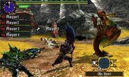 MHGen-Great Maccao Screenshot 026