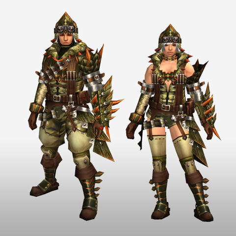 File:FrontierGen-Abio Armor (Gunner) (Front) Render.jpg