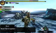 MH4U-Lagombi Screenshot 014
