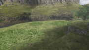 MHFU-Forest and Hills Screenshot 035