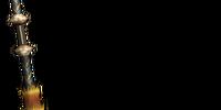C.Blango Decimator (MHFU)