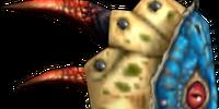 蛇剣【大蛇】 (Frontier)